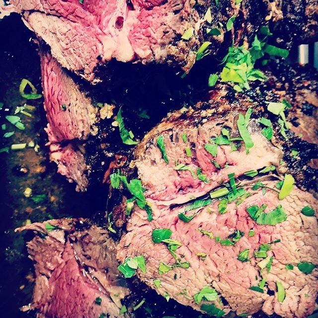 Filet Mignon Wednesday's! Soup of the Day Escarole & Beans-$4.95/$8.95  Sandwiches Filet Mignon, Fresh Mozzarella, Arugula, & Au Jus. On Ciabatta-$12.95  Prosciutto Dolce, Bel Paese, & Arugula. On Semolina-$10.95  Wrap Roman Artichoke, & Fresh Mozzarella. On Your Choice Of Whole Wheat, Plain, Tomato Basil, Or Spinach Wraps-$7.95  Insalata di Gisueppe Romaine Lettuce, Freshly Grated Parmesan Cheese, & Housemade Croutons-$6.95 With Grilled Chicken-$8.95 With Grilled Shrimp-$10.95  #materasonpark #TheLoft07070 #livework07070 #livematera #mangiamo #materascateringcompany #cheeseshop #bestinjersey #njeats #Matera2019 #CapitaleEuropeaDellaCultura2019 #summer2019 #materastraveling