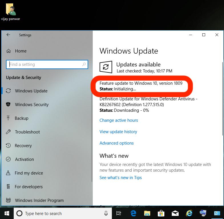windows-10-update-1809.png