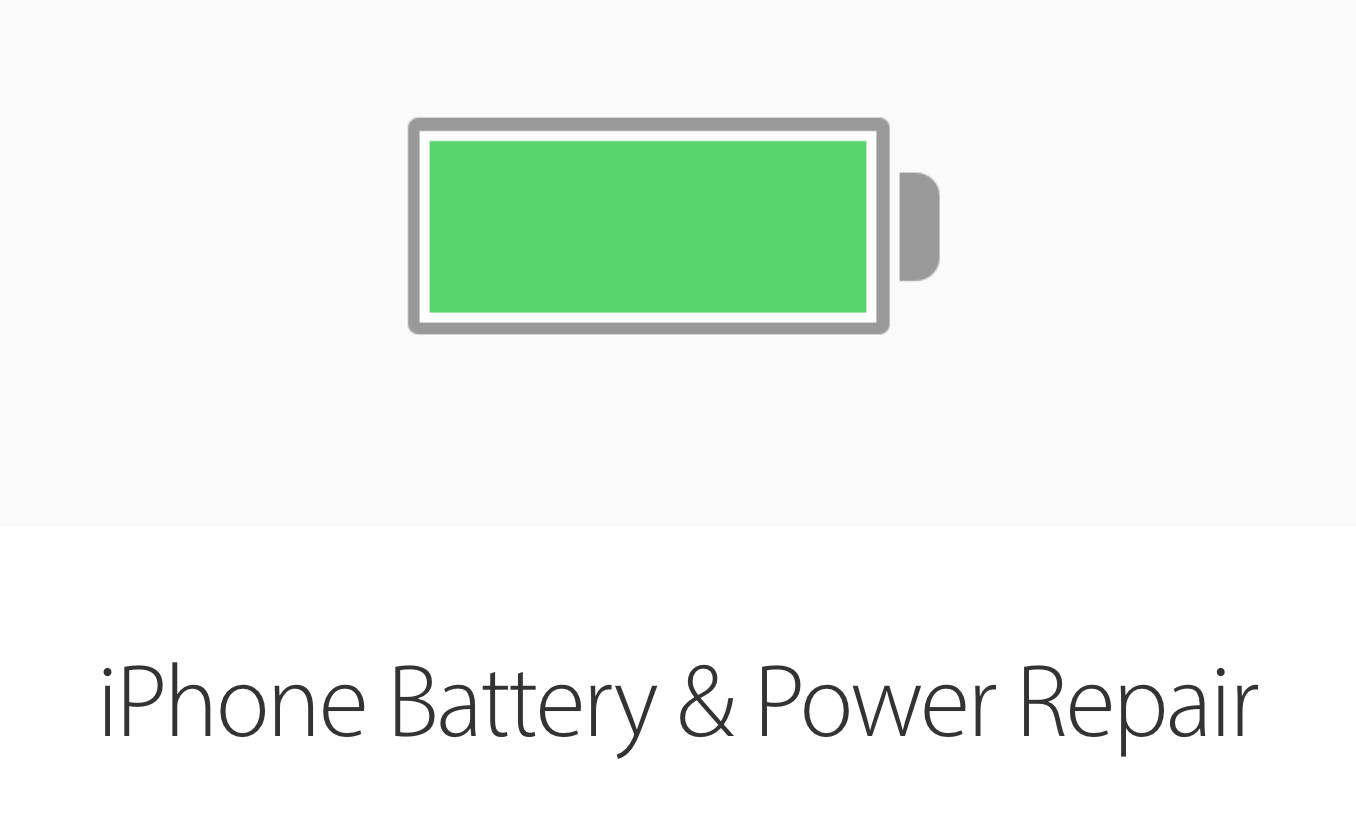 iphone-battery-replacement.png