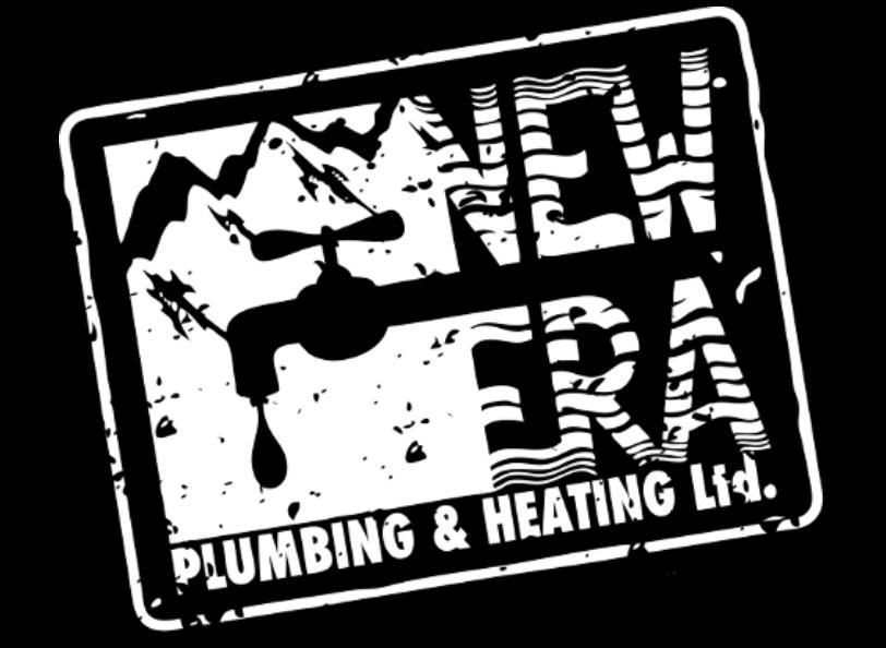 new-era-plumbling-logo.png