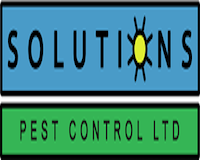 solutions-pest-control.png