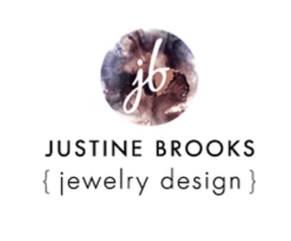 justin brooks design.png