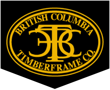 BC-Timberframe.png