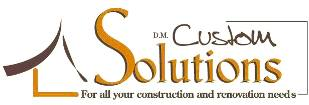 Custom construction solutions.jpg