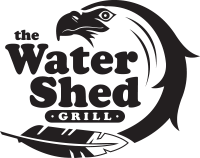 water-shed-logo.png