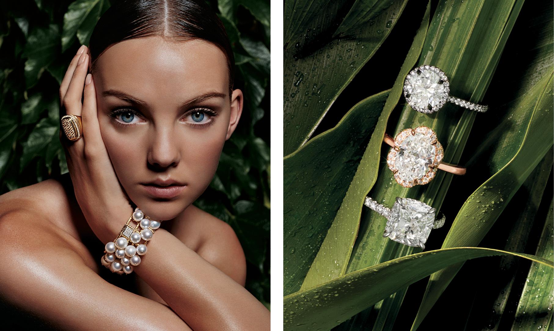 LD_Site_Jewelry17.jpg