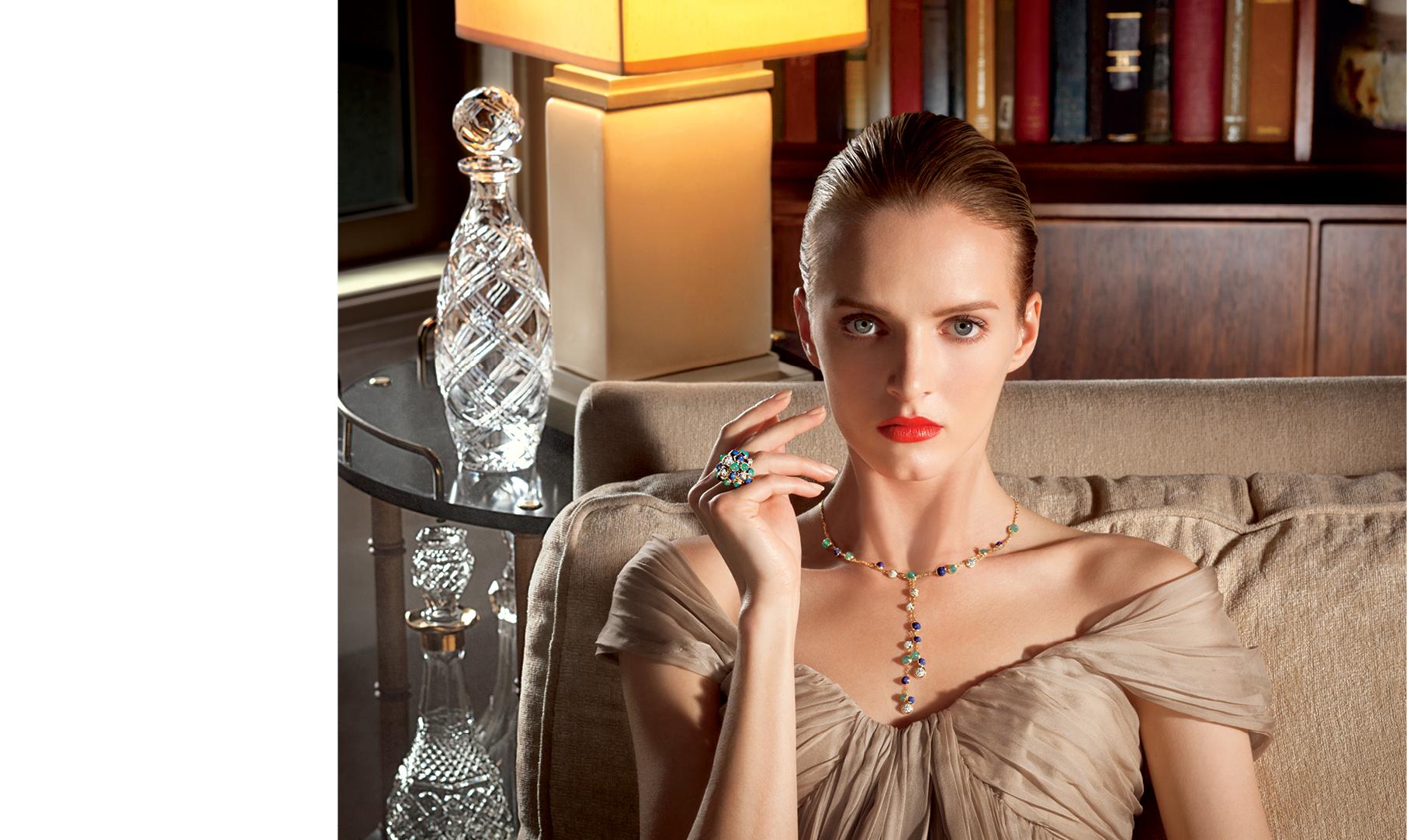 LD_Site_Jewelry18.jpg