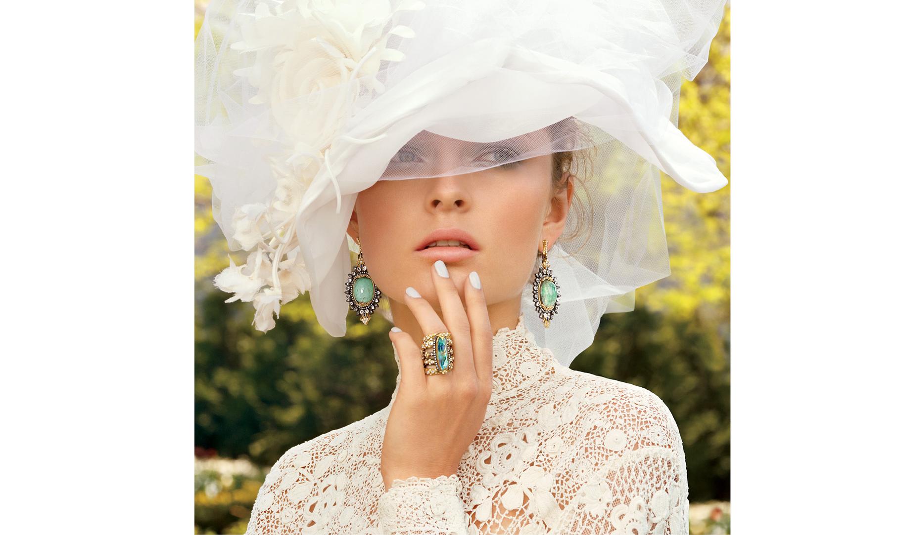LD_Site_Jewelry22.jpg