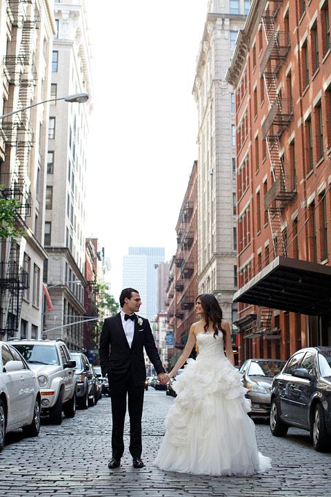 couple city.jpg