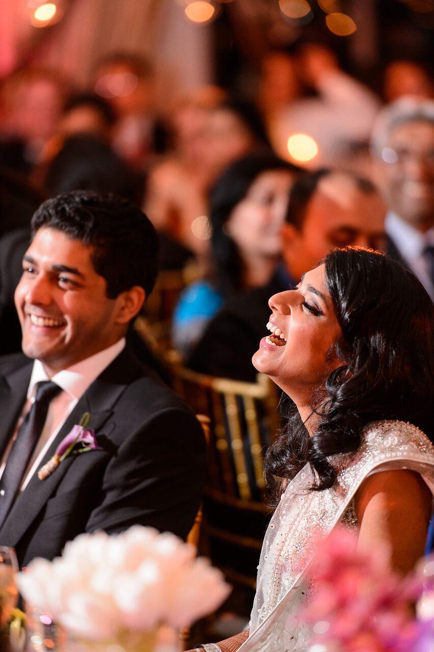 couple laughing.jpg