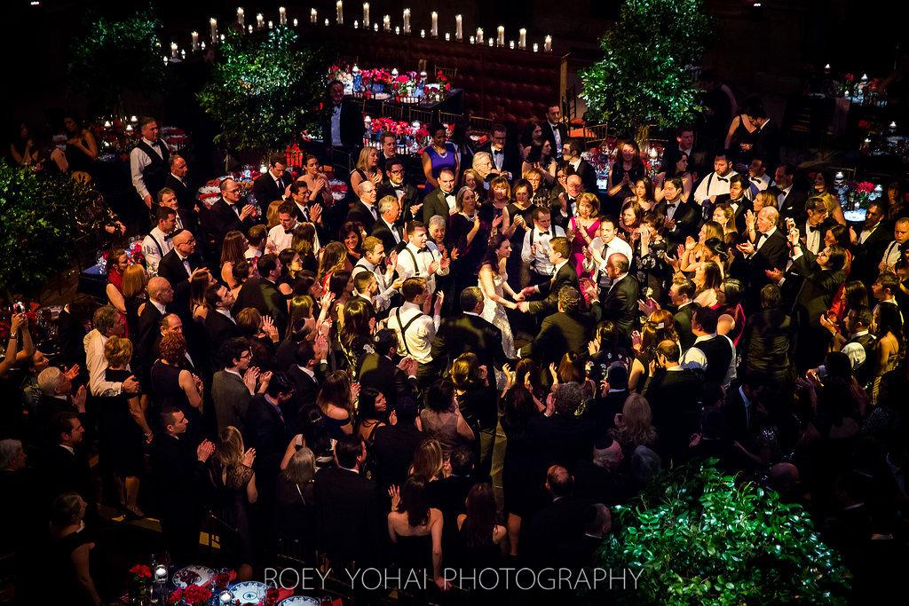 guests dancing 2.jpg