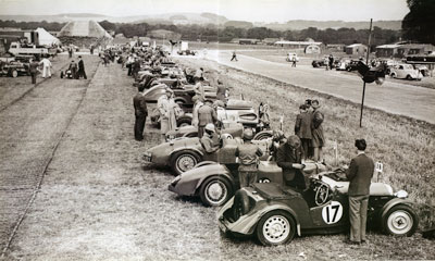 Goodwood-1948-1-4.jpg