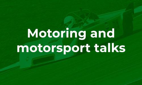 Home-Motoring-box.jpg