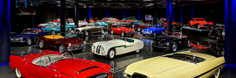 Blog-Blackhawk-Museum-cars-exhibition.jpg