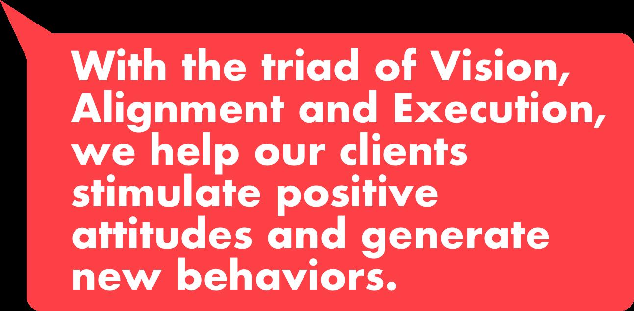 generate new behaviors.png