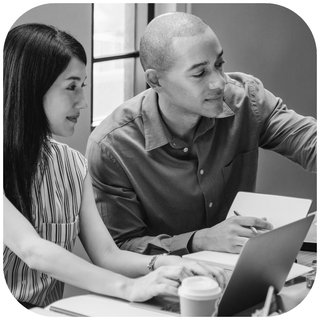 Workplace Skills - With the rate of change in today's work environment, improved skills are critical for enhancing collaboration. We fill performance gaps by providing high-impact, rigorous training solutions in Communication, Team Work, and Train-The-Trainer Skills.