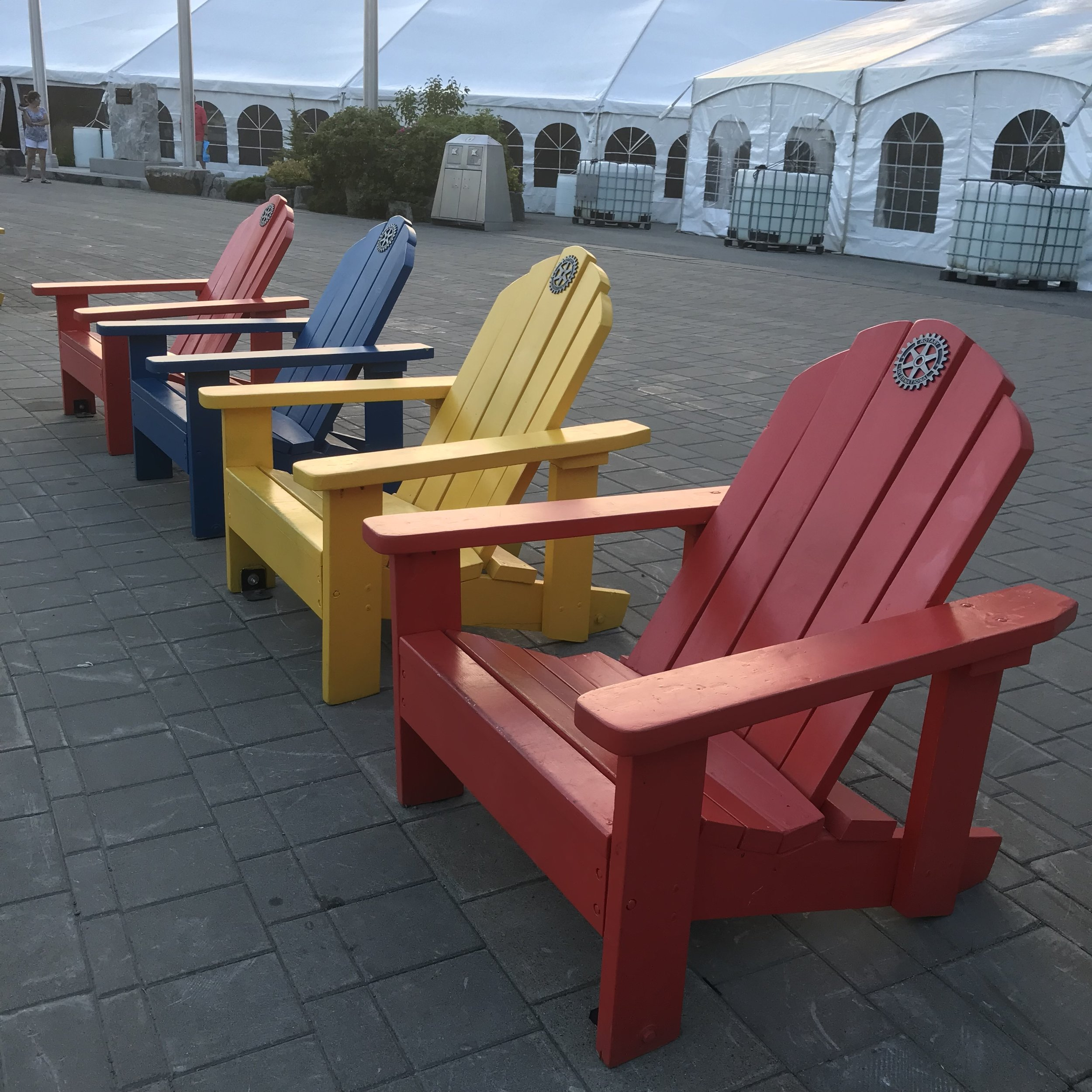 Color Chairs.jpg