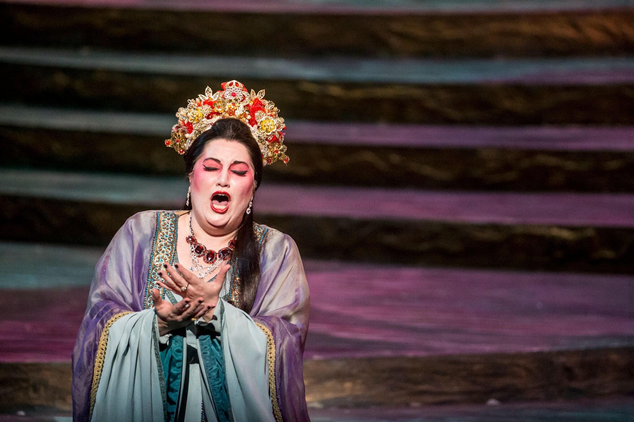 SB042518 TOturandot 301655_preview.jpg