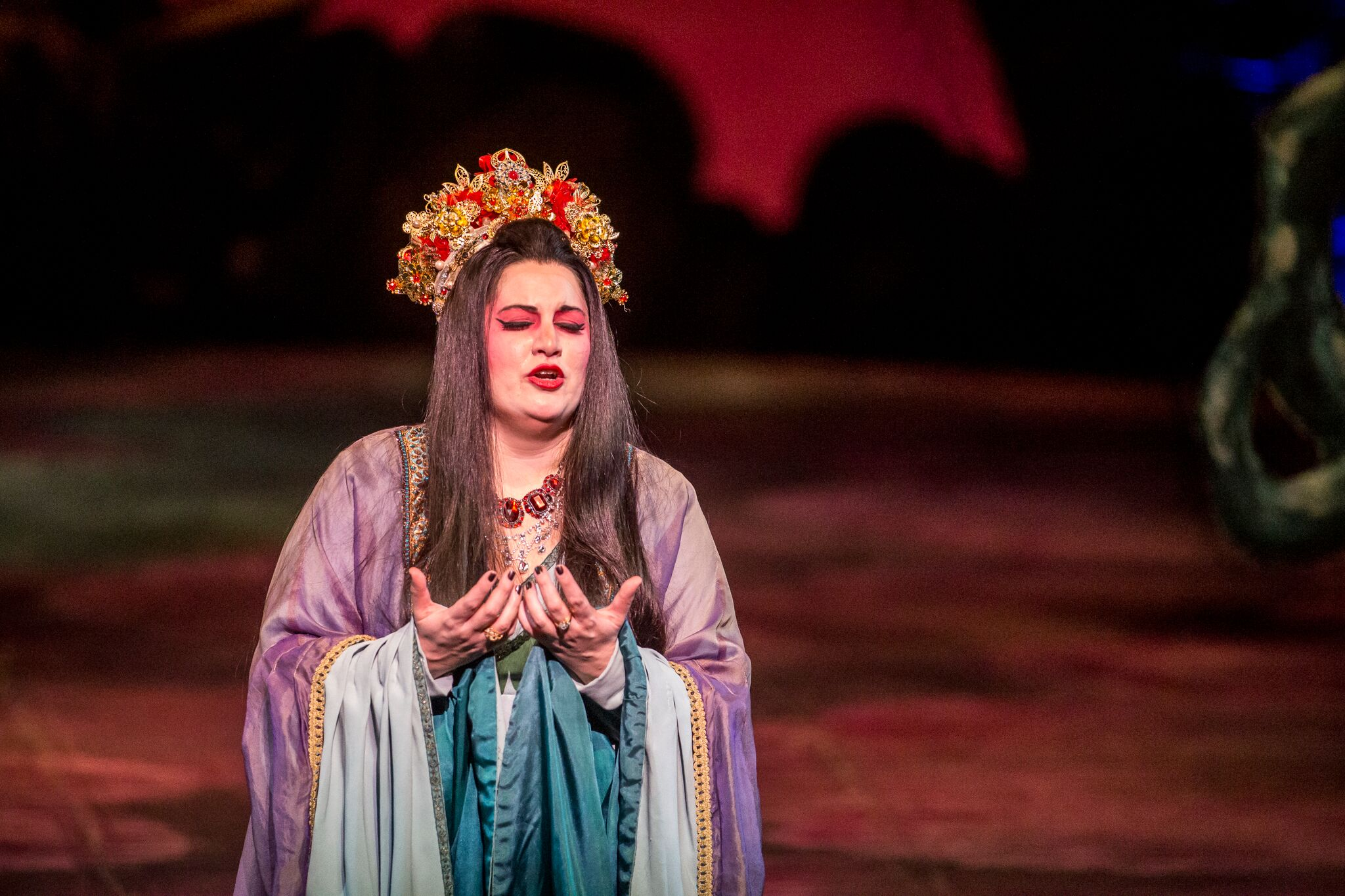 SB042518 TOturandot 301862_preview.jpg