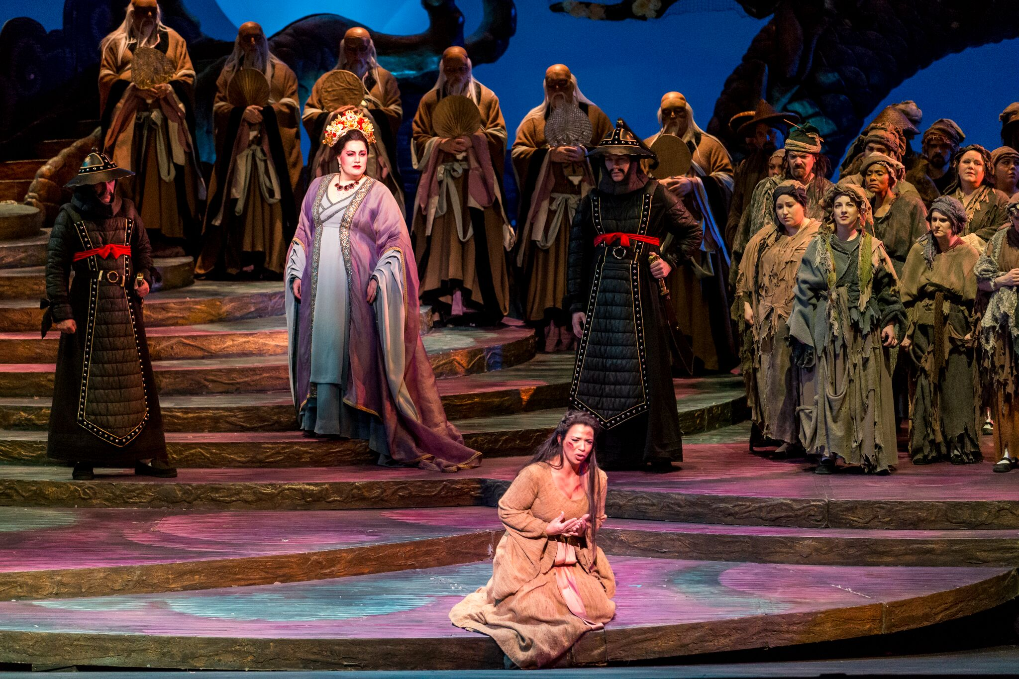 SB042518 TOturandot 302782_preview.jpg