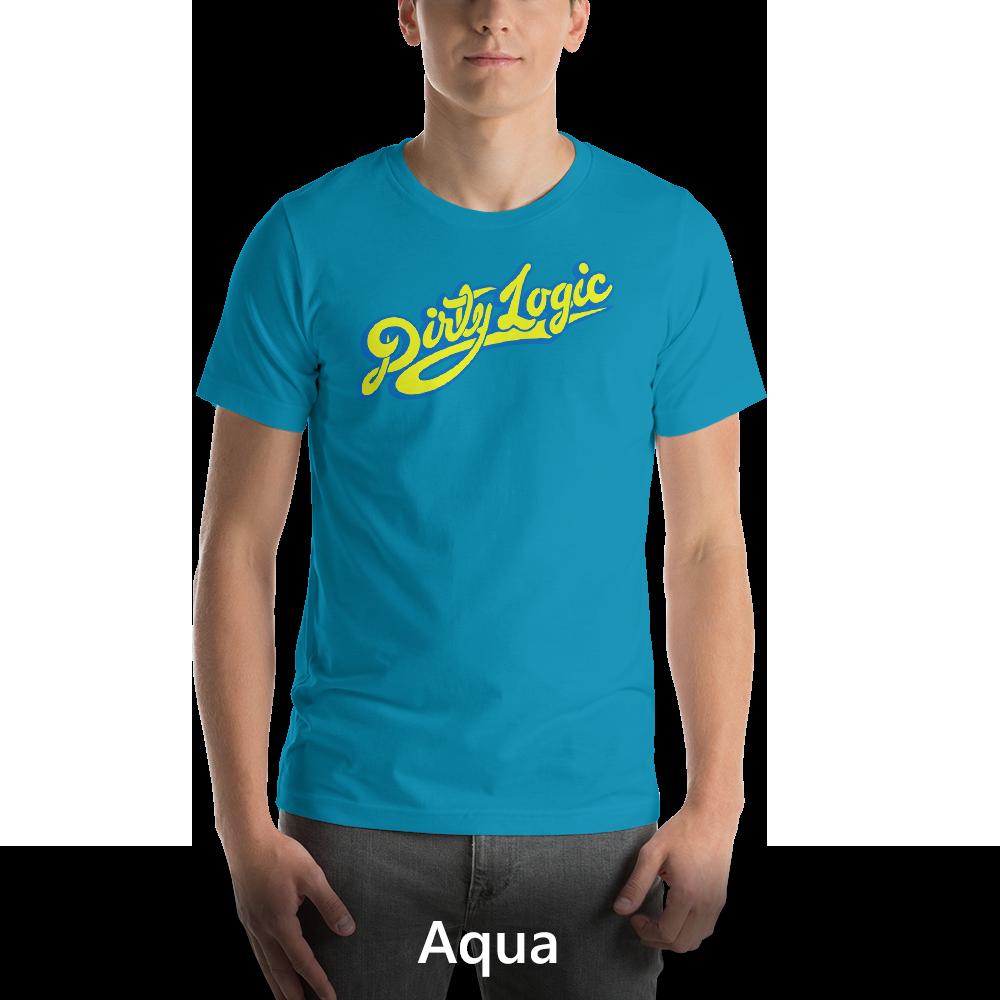 logo-01_no-sub_mockup_Front_Mens_Aqua02.png