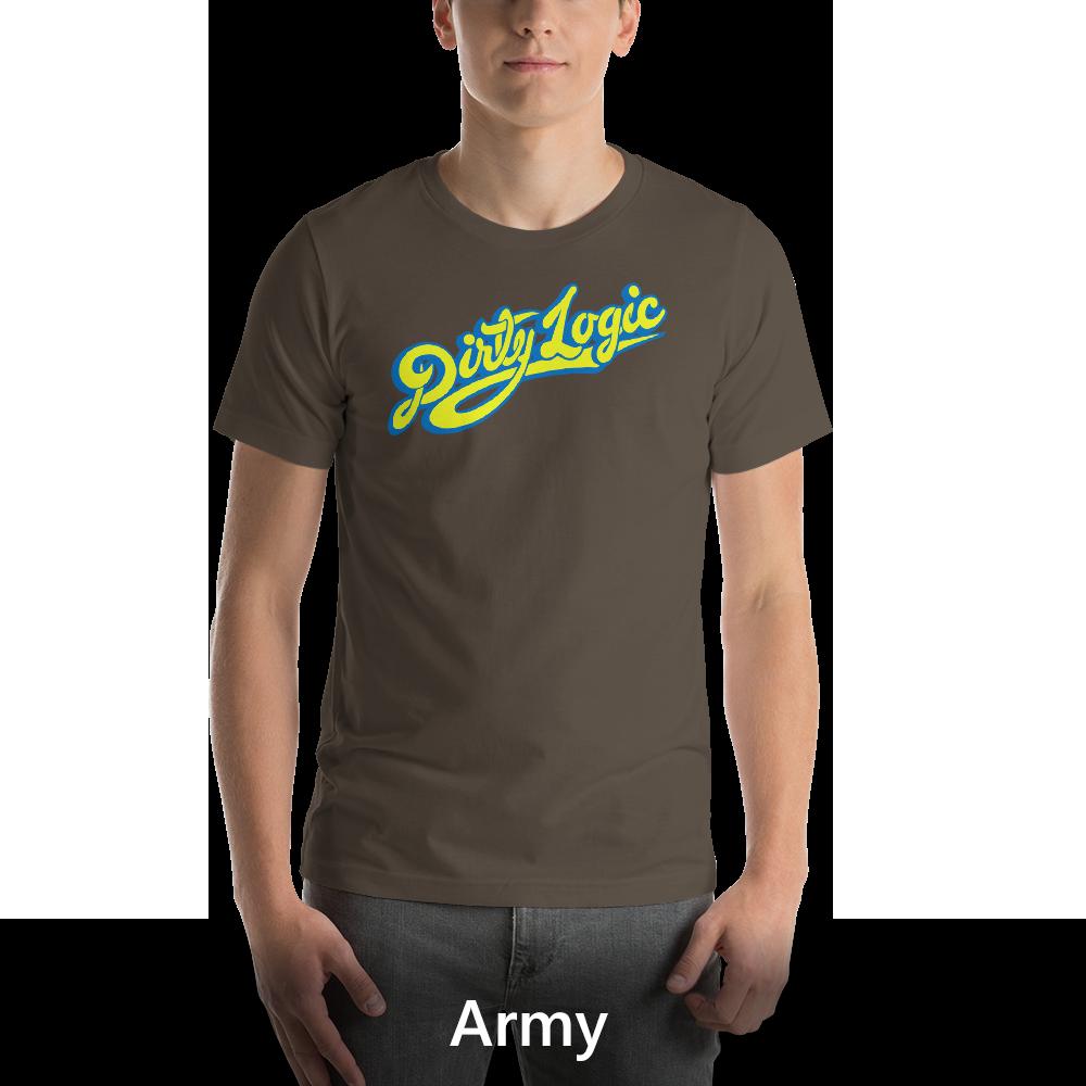 logo-01_no-sub_mockup_Front_Mens_Army.png