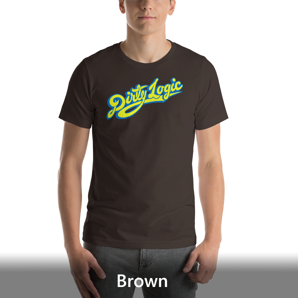 logo-01_no-sub_mockup_Front_Mens_Brown.png