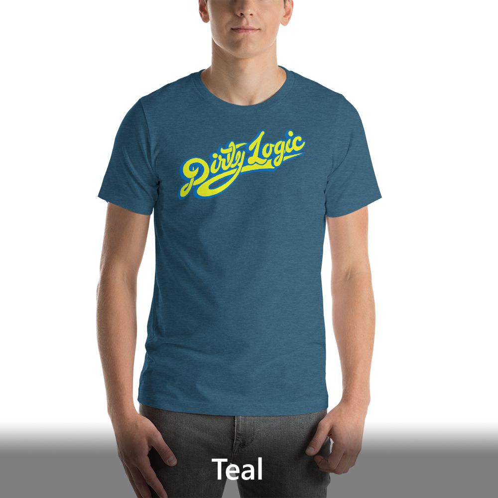 logo-01_no-sub_mockup_Front_Mens_Heather-Deep-Teal.png