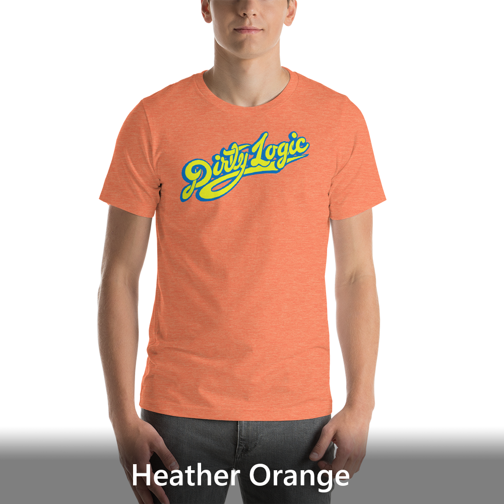 logo-01_no-sub_mockup_Front_Mens_Heather-Orange.png