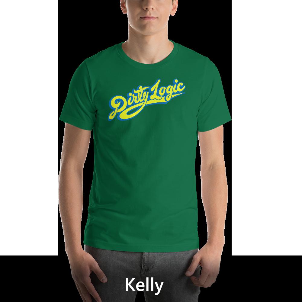 logo-01_no-sub_mockup_Front_Mens_Kelly.png