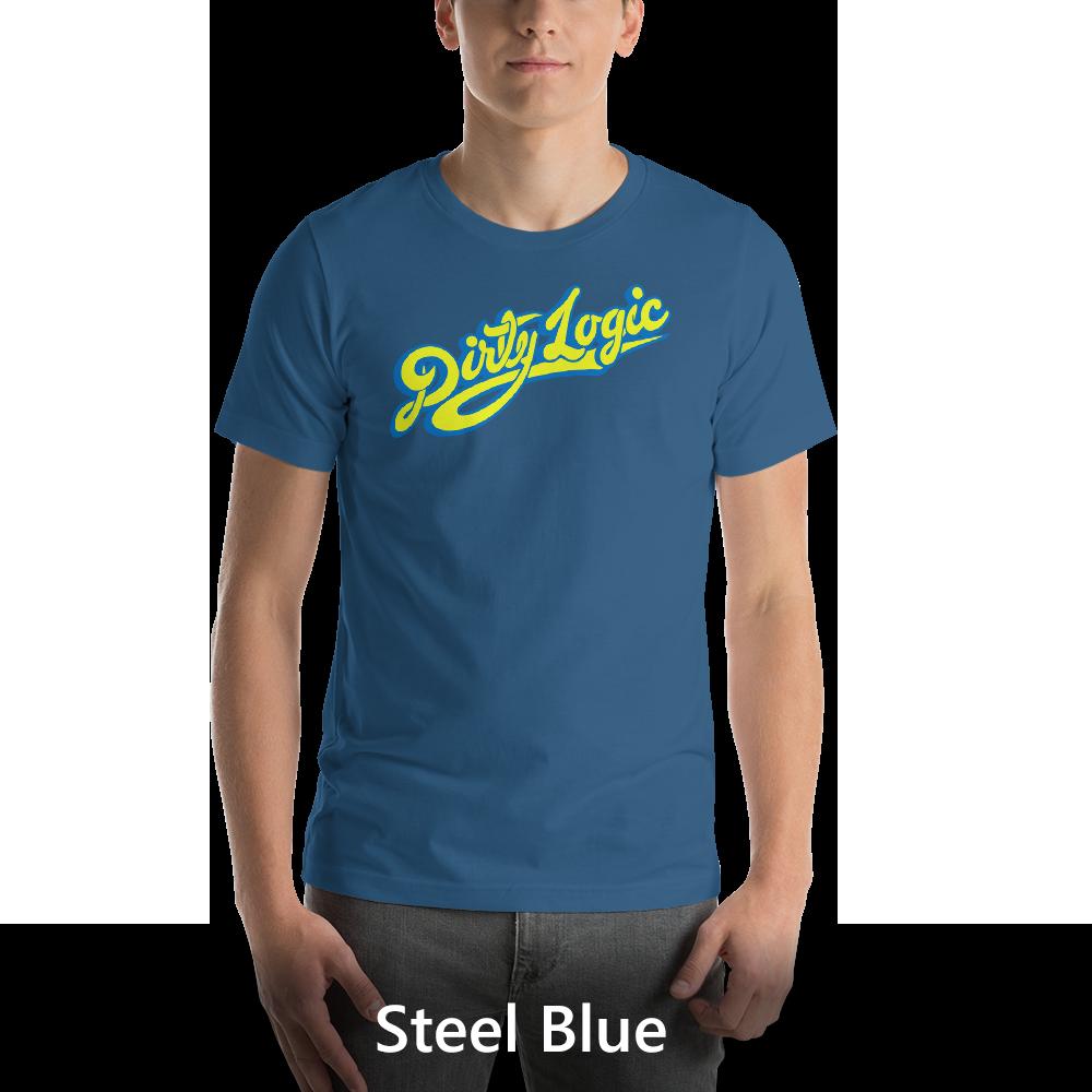 logo-01_no-sub_mockup_Front_Mens_Steel-Blue.png