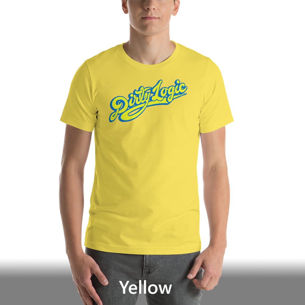logo-01_no-sub_mockup_Front_Mens_Yellow.png