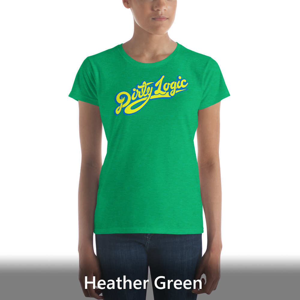 logo-01_no-sub_mockup_Front_Womens_Heather-Green.png