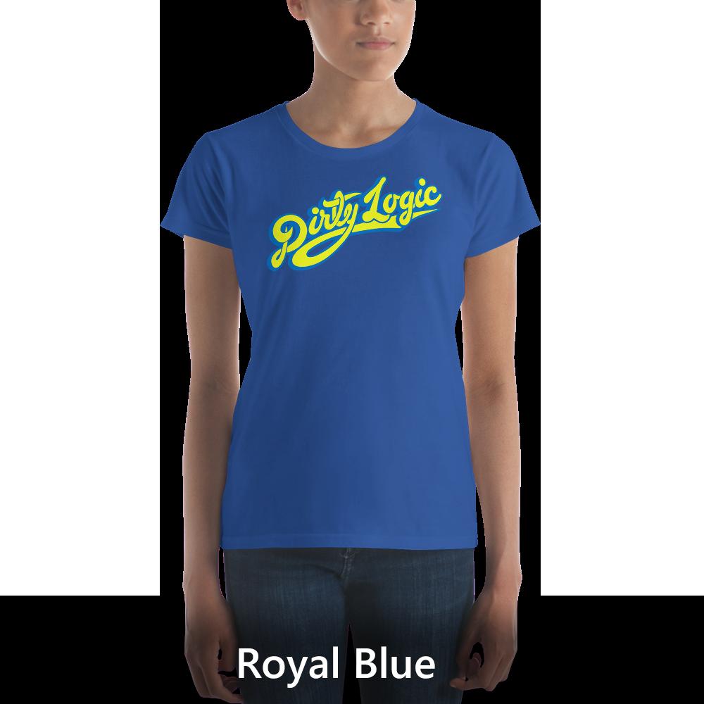 logo-01_no-sub_mockup_Front_Womens_Royal-Blue.png