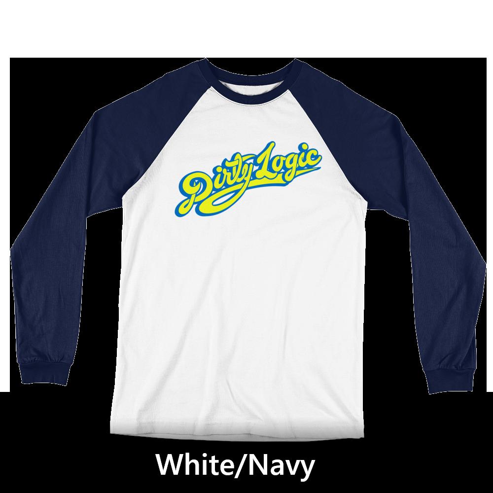 logo-01_no-sub_printfile_front_mockup_Front_Flat_White-Navy.png
