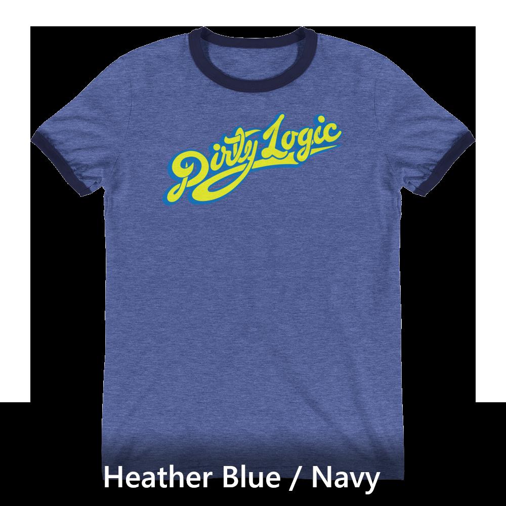 logo-01_no-sub_mockup_Front_Wrinkled_Heather-BlueNavy.png