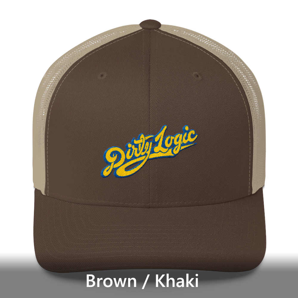 logo-01_no-sub_mockup_Front_Brown-Khaki.png