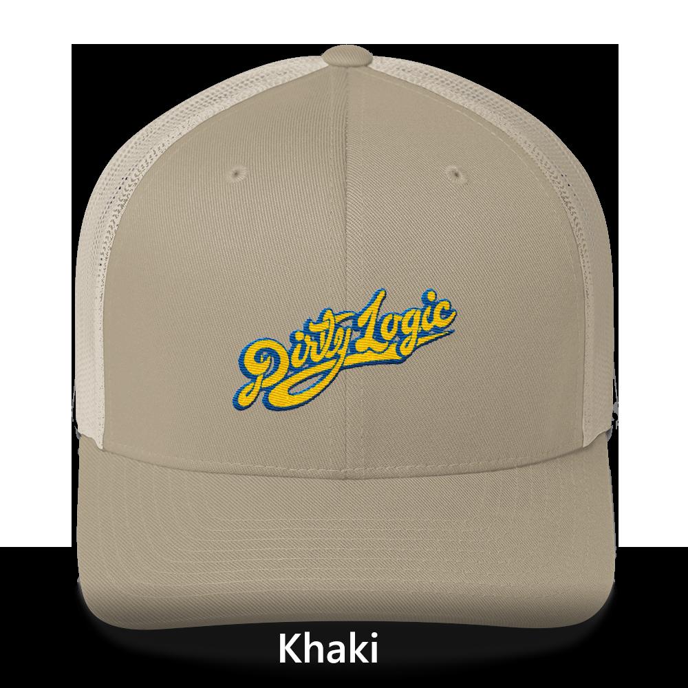 logo-01_no-sub_mockup_Front_Khaki.png