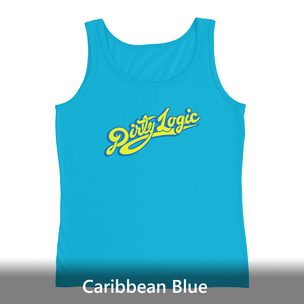 logo-01_no-sub_printfile_front_printfile_front_mockup_Front_Flat_Caribbean-Blue.png