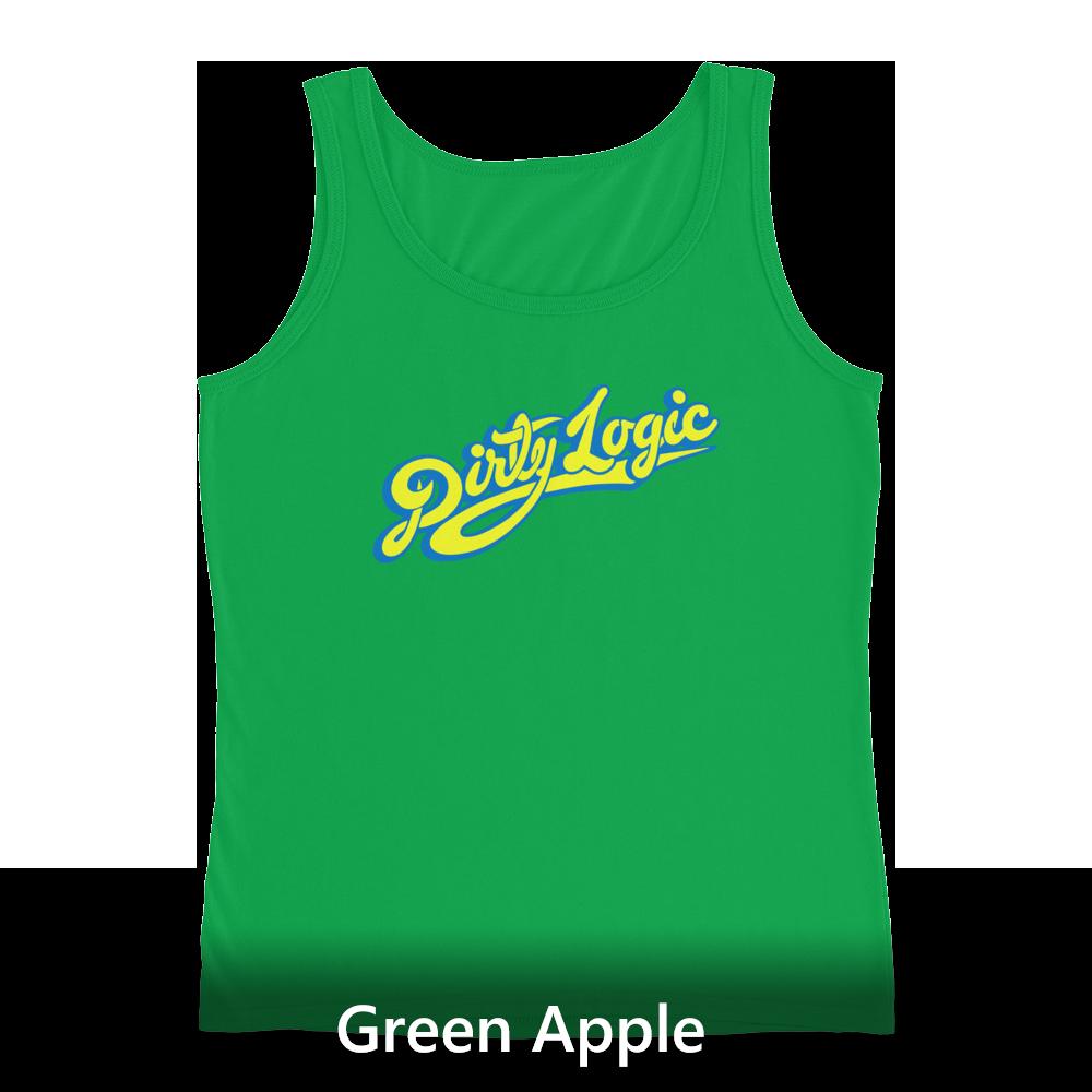 logo-01_no-sub_printfile_front_printfile_front_mockup_Front_Flat_Green-Apple.png
