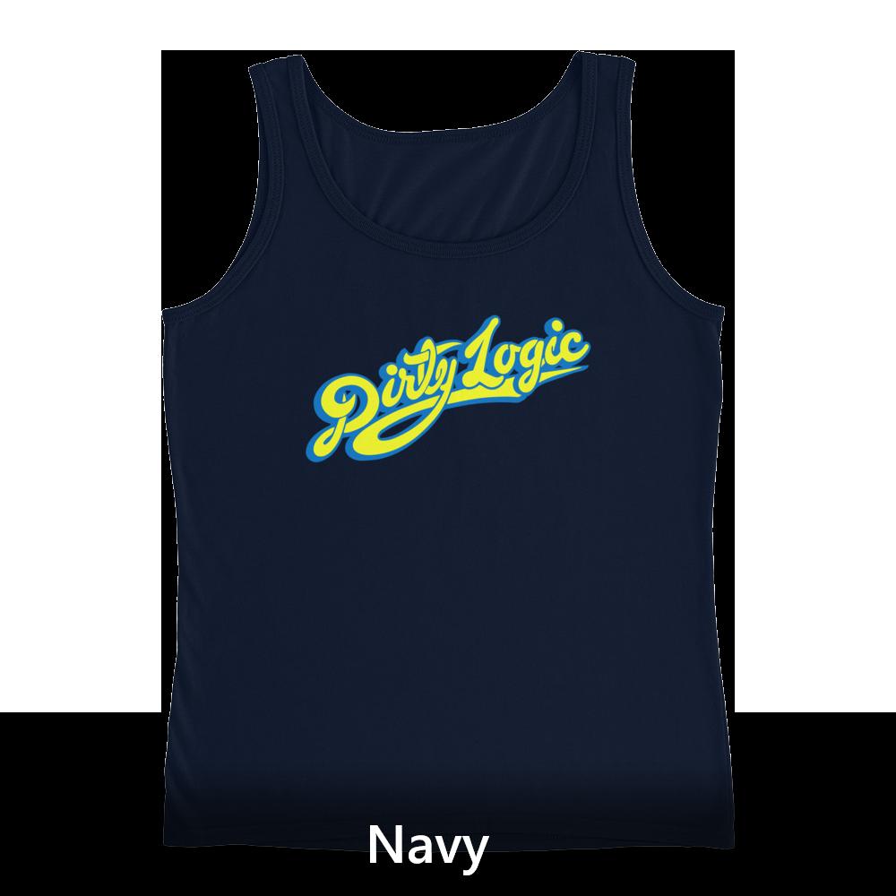 logo-01_no-sub_printfile_front_printfile_front_mockup_Front_Flat_Navy.png