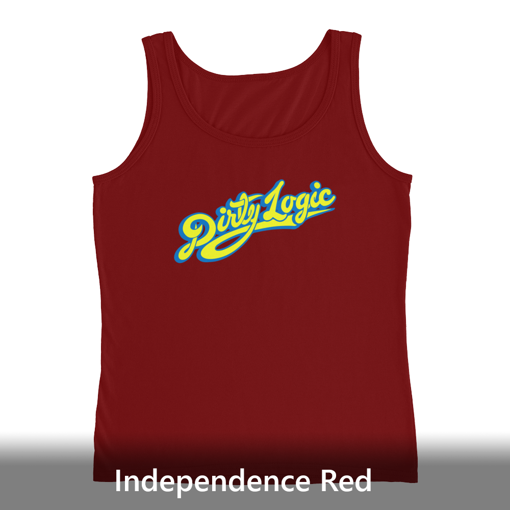 logo-01_no-sub_printfile_front_printfile_front_mockup_Front_Flat_Independence-Red.png