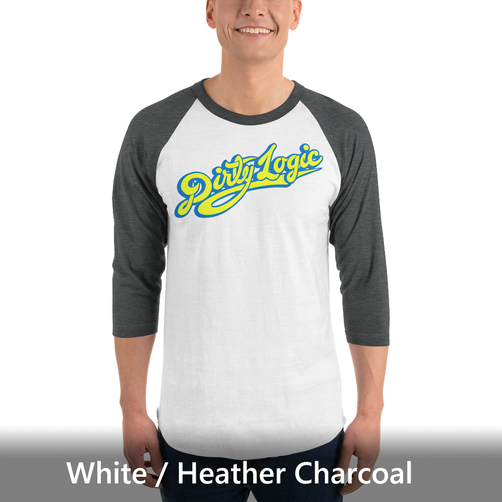 logo-01_no-sub_mockup_Front_Mens_WhiteHeather-Charcoal.png
