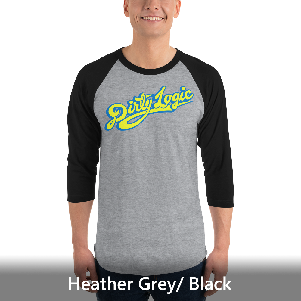 logo-01_no-sub_mockup_Front_Mens_Heather-GreyBlack.png