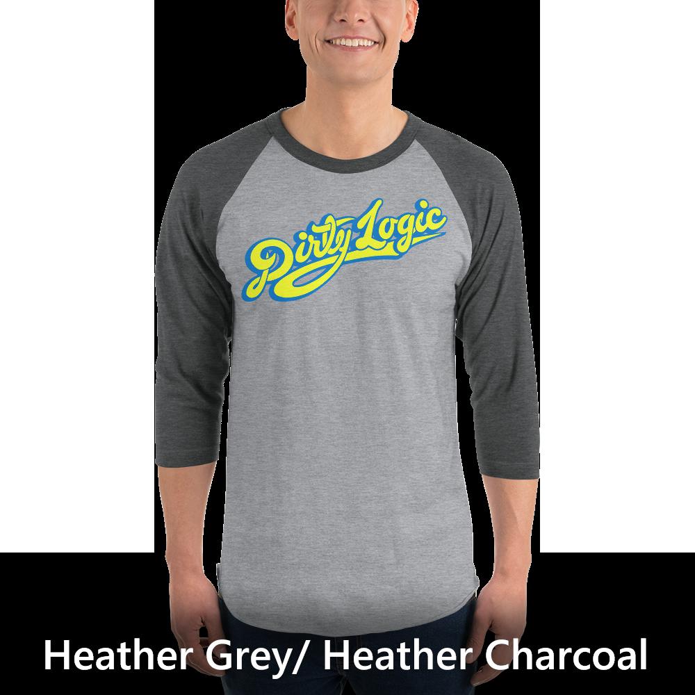 logo-01_no-sub_mockup_Front_Mens_Heather-GreyHeather-Charcoal.png