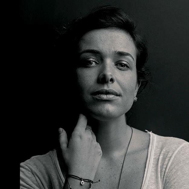 Maria Ribeiro.jpeg