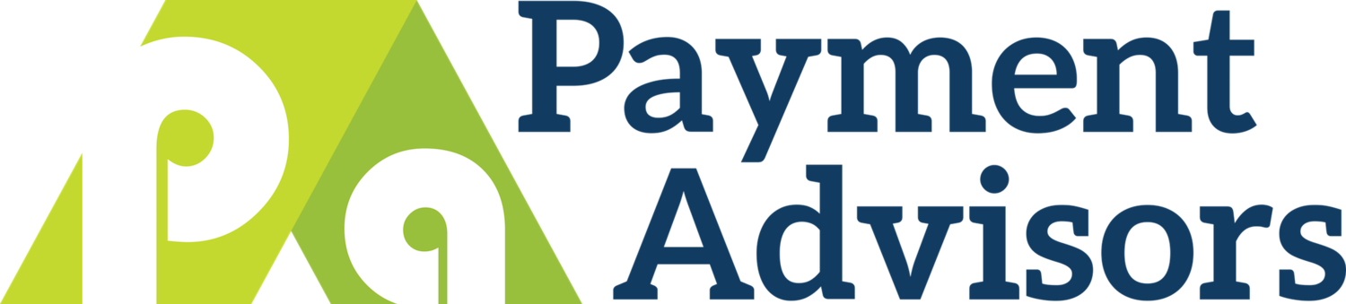 payment-advisors-logo.png