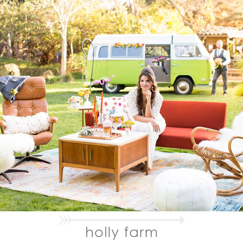 _portfolio_revival_rentals_HOLLY_FARM.jpg