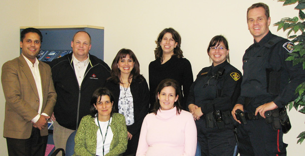 Safety Drives Us Committee Members Nov 2006_edited.jpg
