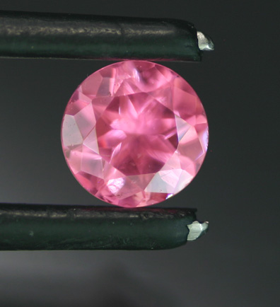 July18Rhodochrosite.jpg
